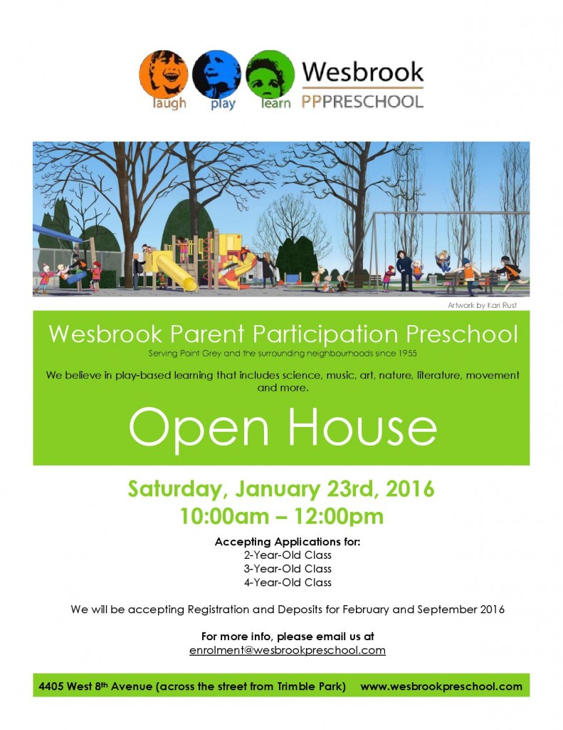 Open_House_Flyer_WesbrookJAN-page-001